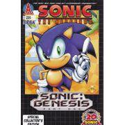 Rika-Comic-Shop--Sonic-the-Hedgehog---226