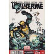 Rika-Comic-Shop--Wolverine---Volume-5---03