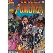 Rika-Comic-Shop--Punisher---Volume-3---15