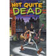 Rika-Comic-Shop--Not-Quite-Dead---4