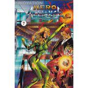 Rika-Comic-Shop--Hero-Alliance---07