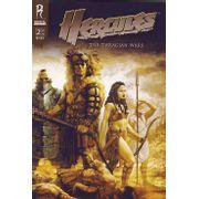 Rika-Comic-Shop--Hercules-The-Thracian-Wars---2
