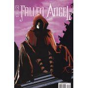 Rika-Comic-Shop--Fallen-Angel---Volume-2---14