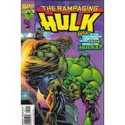 Rika-Comic-Shop--Rampaging-Hulk---Volume-2---2