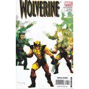 Rika-Comic-Shop--Wolverine---Volume-2---59