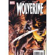 Rika-Comic-Shop--Wolverine---Volume-2---51