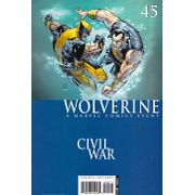 Rika-Comic-Shop--Wolverine---Volume-2---45