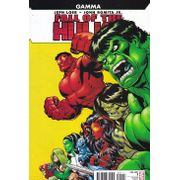 Rika-Comic-Shop--Fall-of-the-Hulks-Gamma---1