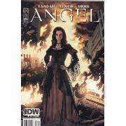 Rika-Comic-Shop--Angel---Volume-3---25