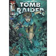 Rika-Comic-Shop--Tomb-Raider---02