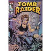 Rika-Comic-Shop--Tomb-Raider---08