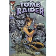 Rika-Comic-Shop--Tomb-Raider---09
