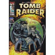 Rika-Comic-Shop--Tomb-Raider---10
