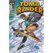 Rika-Comic-Shop--Tomb-Raider---12