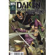 Rika-Comic-Shop--Daken-Dark-Wolverine---06