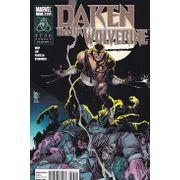 Rika-Comic-Shop--Daken-Dark-Wolverine---07
