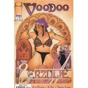 Rika-Comic-Shop--Voodoo---2