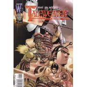 Rika-Comic-Shop--Taleweaver---1
