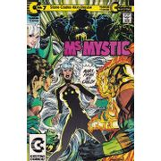 Rika-Comic-Shop--Ms.-Mystic---Volume-2---7