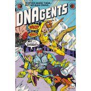 Rika-Comic-Shop--DNAgents---02