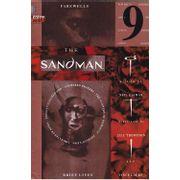 Rika-Comic-Shop--Sandman---Volume-2---49