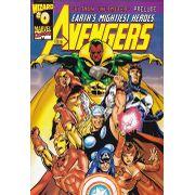 Rika-Comic-Shop--Avengers---Volume-3---00