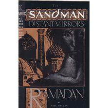 Rika-Comic-Shop--Sandman---Volume-2---50