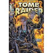 Rika-Comic-Shop--Tomb-Raider---04
