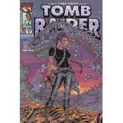 Rika-Comic-Shop--Tomb-Raider---05
