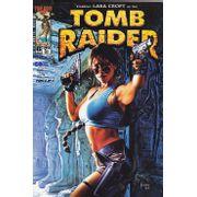 Rika-Comic-Shop--Tomb-Raider---06