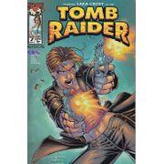 Rika-Comic-Shop--Tomb-Raider---07