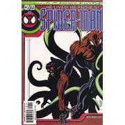 Rika-Comic-Shop--Marvels-Comics-Spider-Man---1