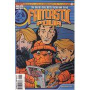 Rika-Comic-Shop--Marvels-Comics-Fantastic-Four---1
