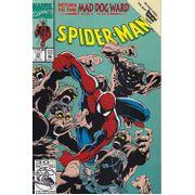 Rika-Comic-Shop--Spider-Man---Volume-1---29