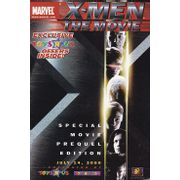 Rika-Comic-Shop--X-Men-The-Movie-Special-Premiere-Prequel-Edition---1