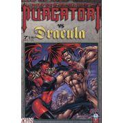 Rika-Comic-Shop--Purgatori---7