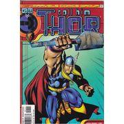 Rika-Comic-Shop--Marvels-Comics-Thor---1