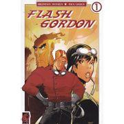 Rika-Comic-Shop--Flash-Gordon---1