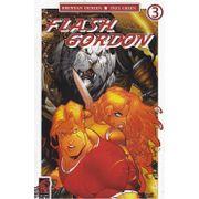 Rika-Comic-Shop--Flash-Gordon---3