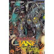 Rika-Comic-Shop--Painkiller-Jane-vs.-The-Darkness---1