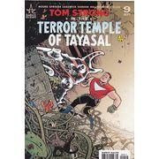 Rika-Comic-Shop--Tom-Strong---09