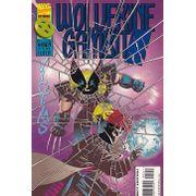 Rika-Comic-Shop--Wolverine-Gambit-Victims---2
