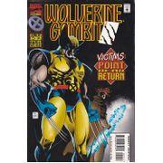 Rika-Comic-Shop--Wolverine-Gambit-Victims---4