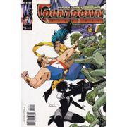Rika-Comic-Shop--Countdown---5