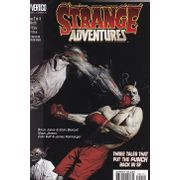 Rika-Comic-Shop--Strange-Adventures---Volume-2---2