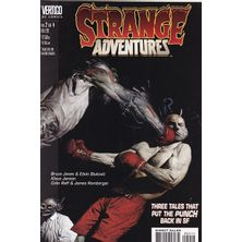 Rika-Comic-Shop--Strange-Adventures---Volume-2---2