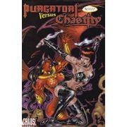 Rika-Comic-Shop--Purgatori-vs.-Chastity---1