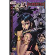 Rika-Comic-Shop--Purgatori-Darkest-Hour---2