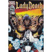 Rika-Comic-Shop--Lady-Death---04