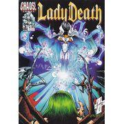 Rika-Comic-Shop--Lady-Death-The-Crucible---3